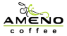 AMENO coffee